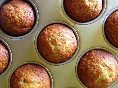 muffintops